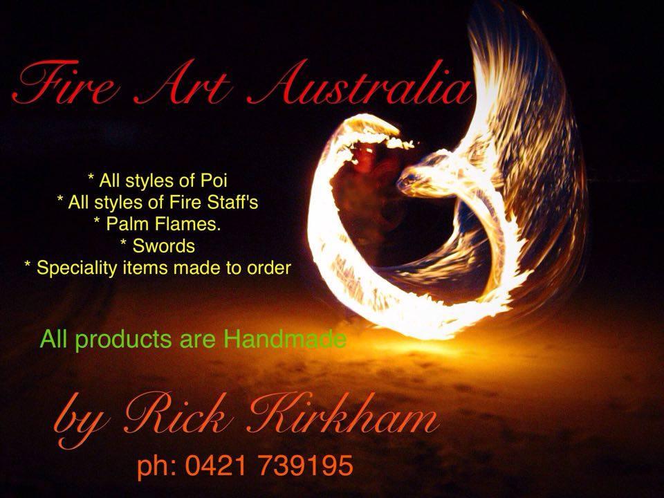 sponsor fire art australia.jpg