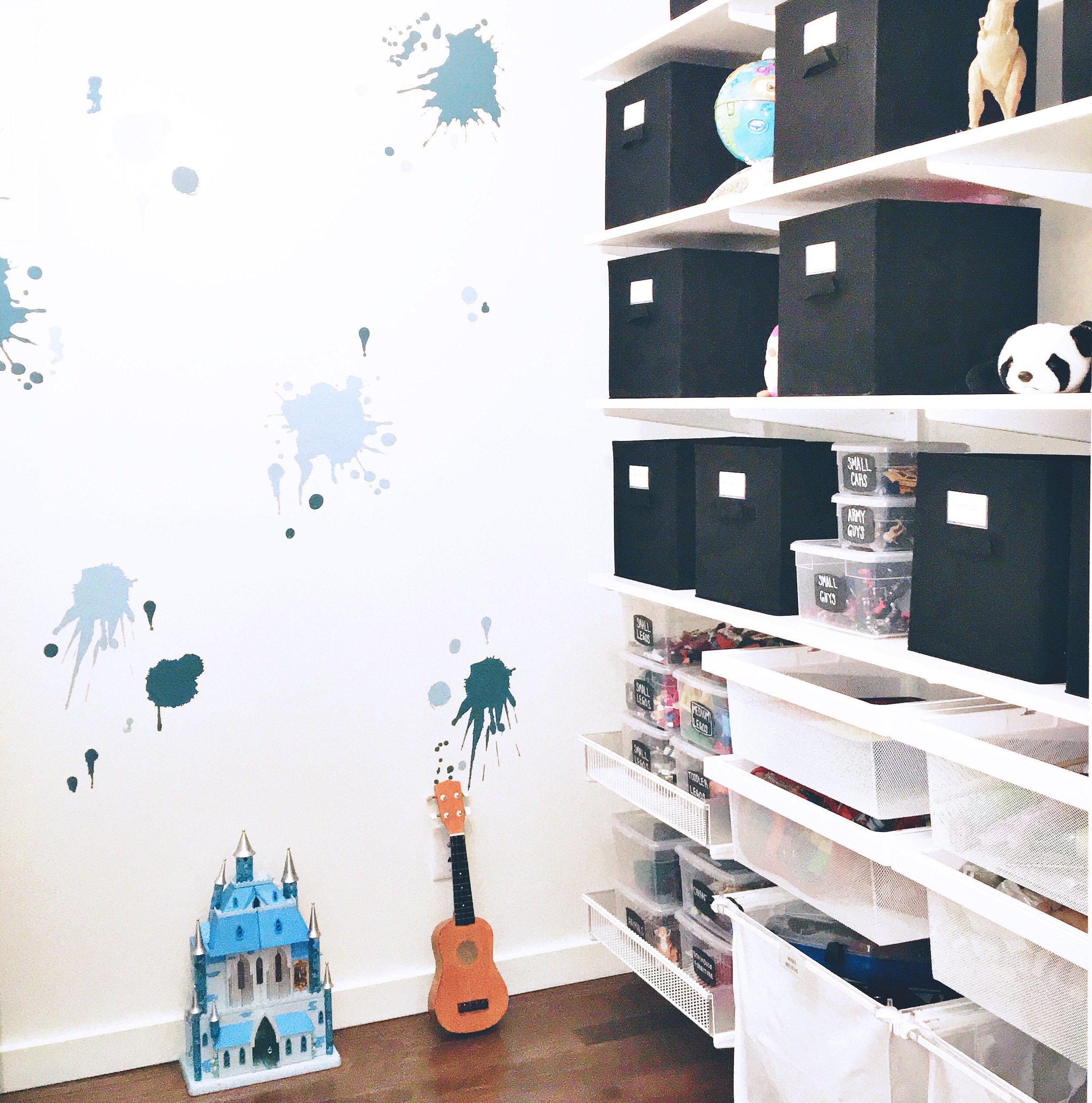 Shelfie_Kids_Playroom