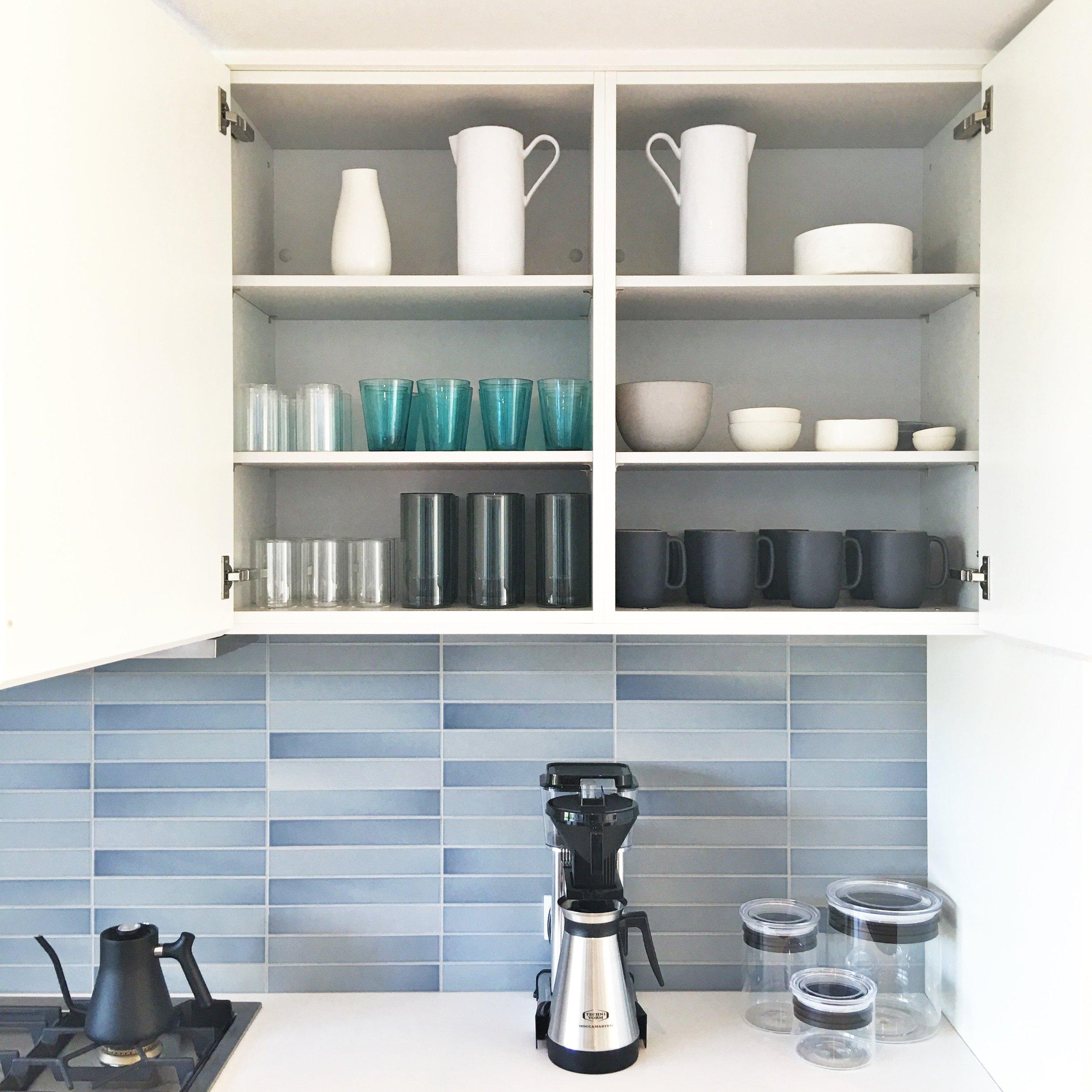 Amy kitchen cabinet.JPG