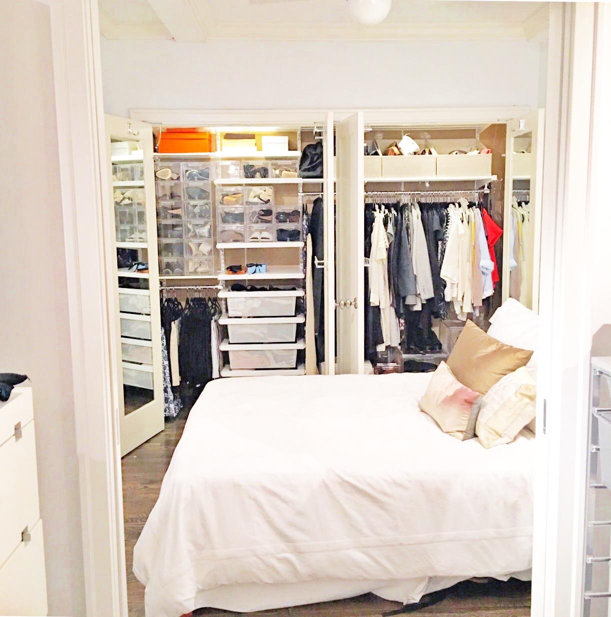 Art Girl Closet.JPG