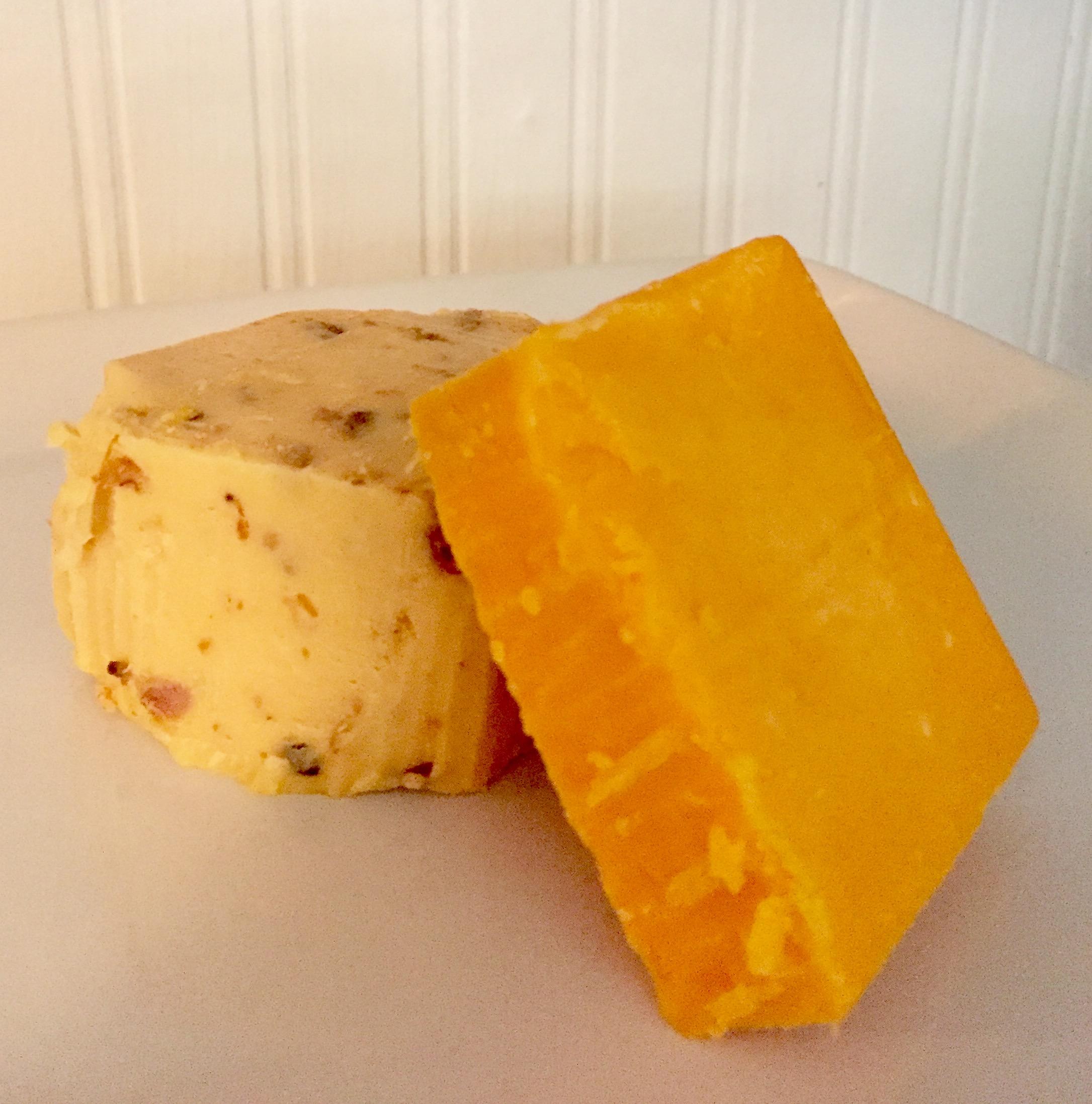 cheese shot.jpg