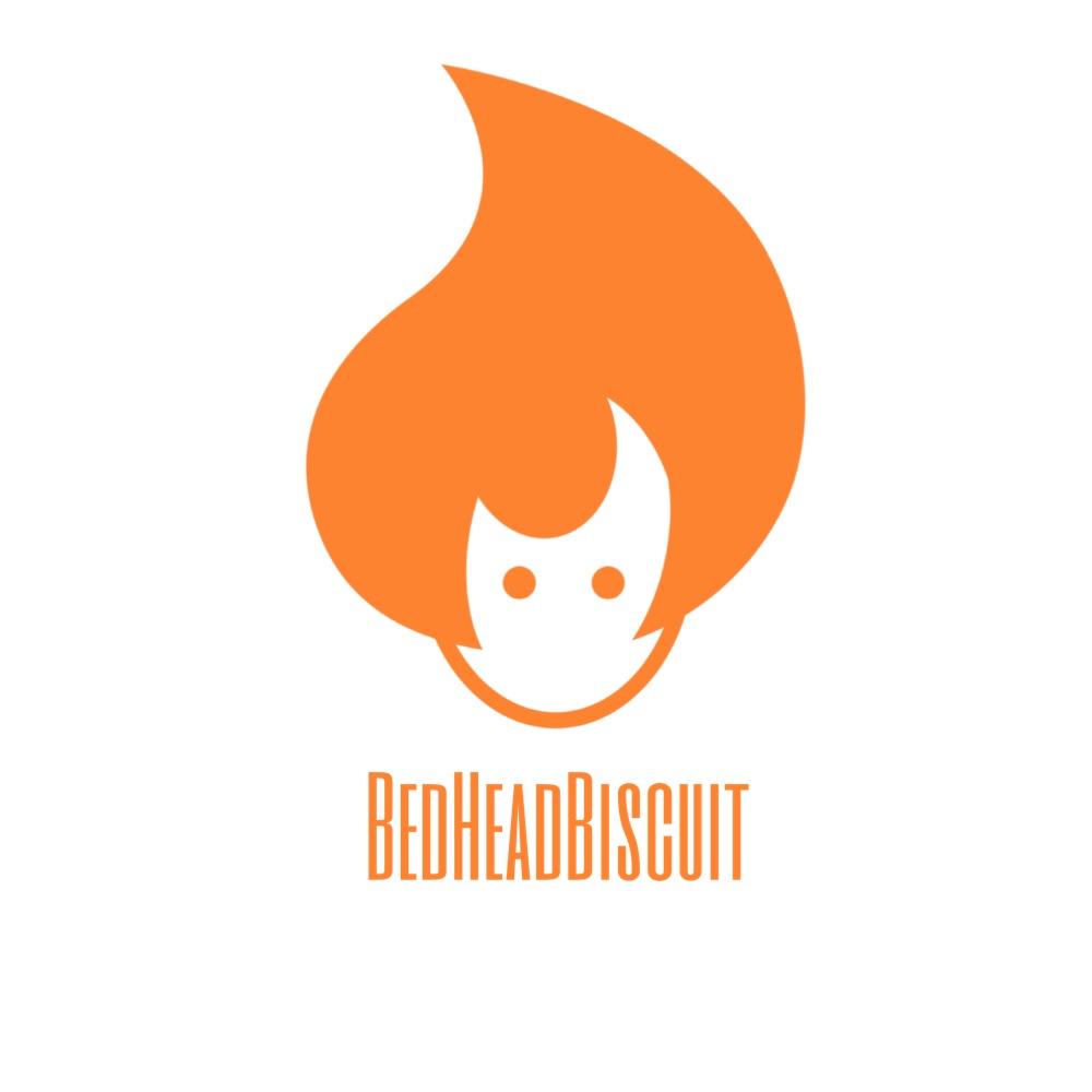 BB icon.jpg