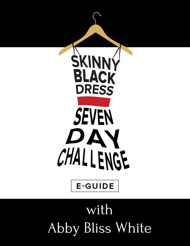 SkinnyBlackDressCoverE-Guide-2D.jpg