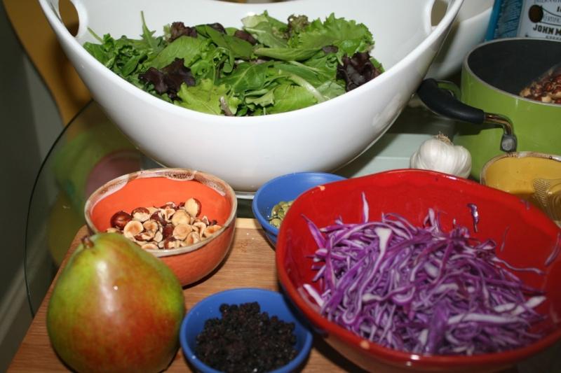 harvestsalad.jpg