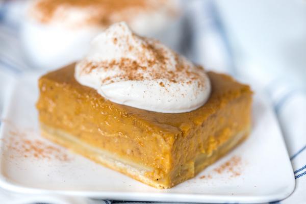 Pumpkin-Pie-Bars-with-Maple-Whipped-Cream-4.jpg