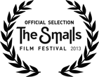 The-Smalls.png