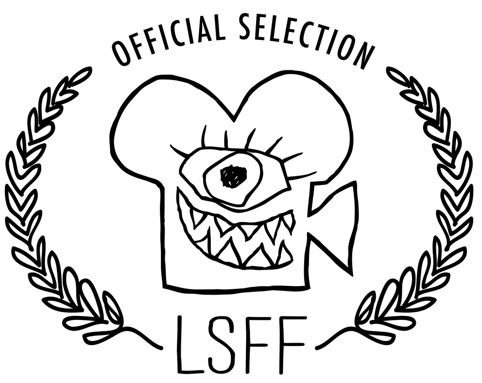 LSFF Blank.png