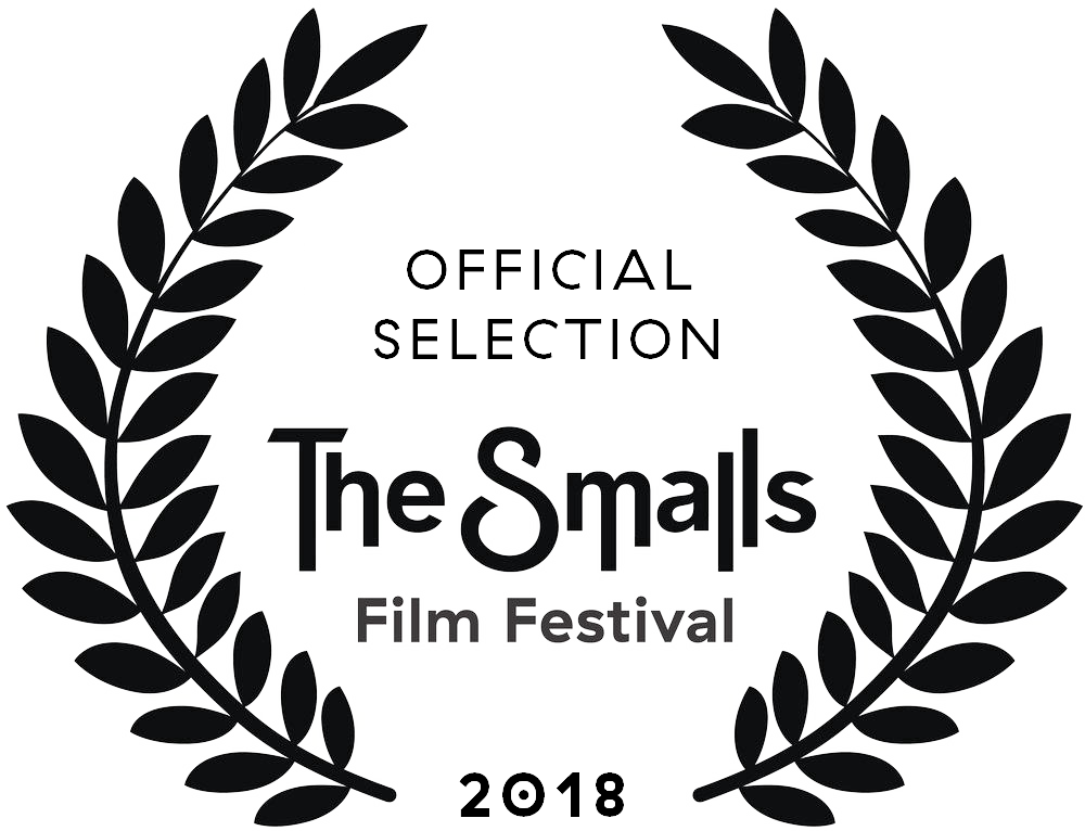 The-Smalls-Official-selection_Transparent.png