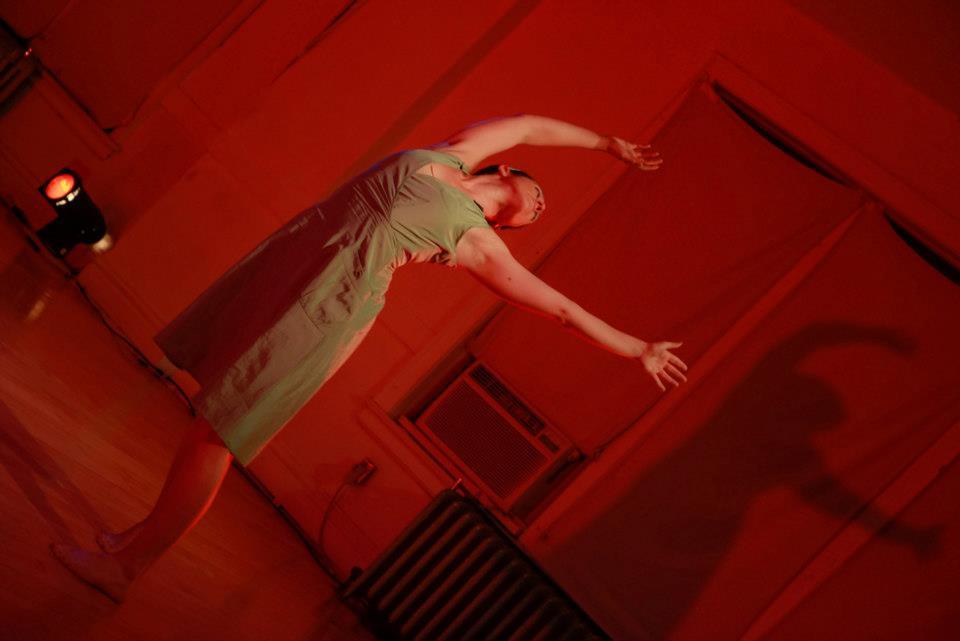 MEGAN THOMPSON DOING MY SOLO AT LINKS HALL NICE.jpg