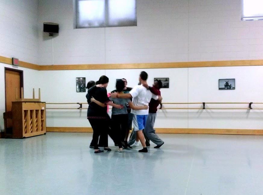 Students in Dance Appreciation Class VA.jpg