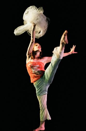 RTG Dance - Repertory - Photos- tasha with fluff 2.jpg