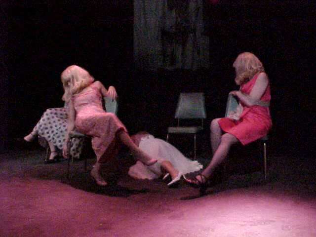 RTG Dance - Repertory - Photos- 4marilynsdrape.jpg
