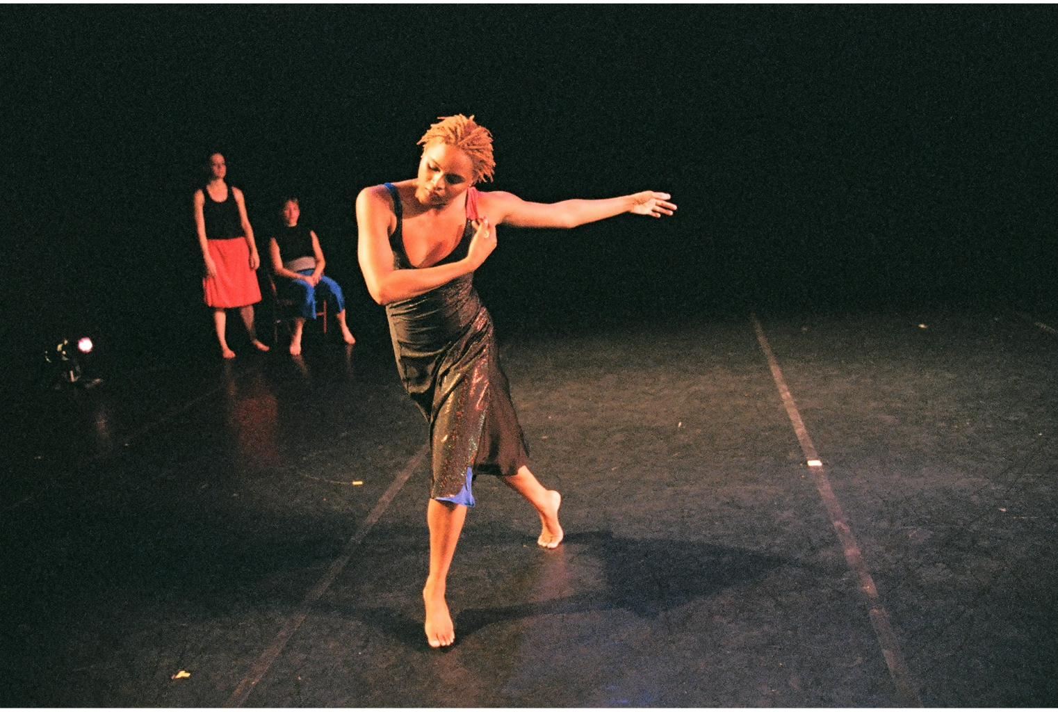 Pleshette in OV 2004 Julie Lemberger.jpg