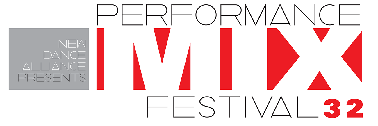 Performance-Mix-32-logo-smaller.png