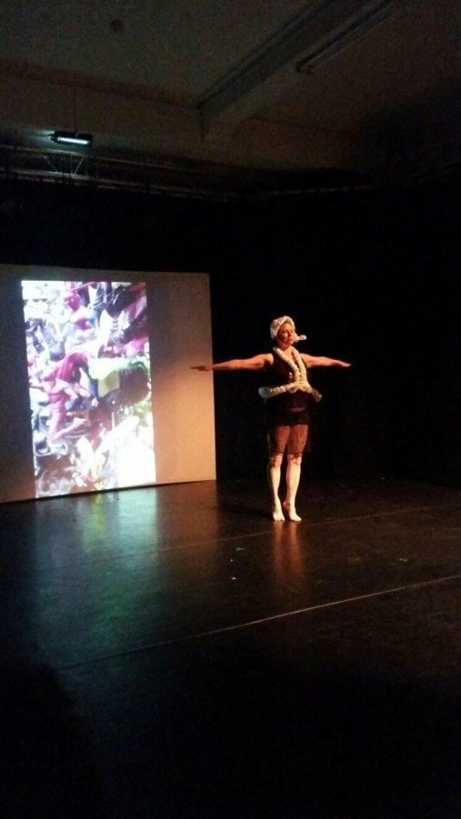 RACHEL SOLO IN SCOTLAND VIDEO DANCE.jpg
