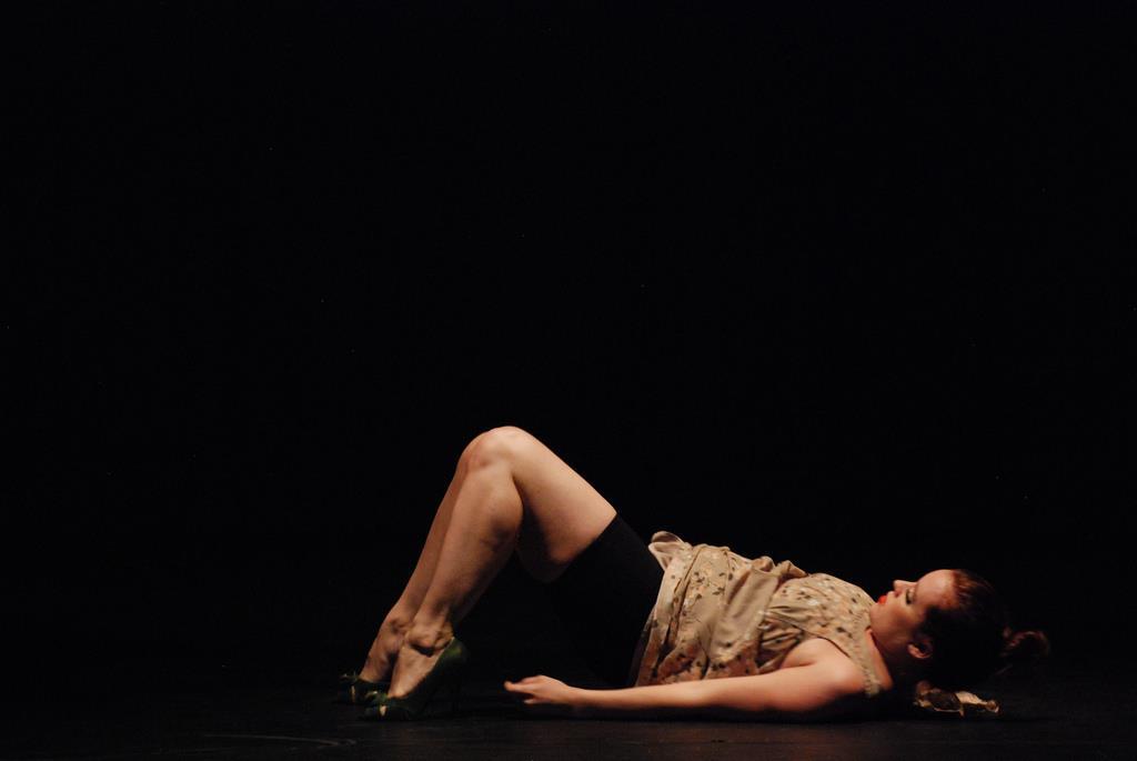 Ashley Budy in Precious Unfolding.jpg