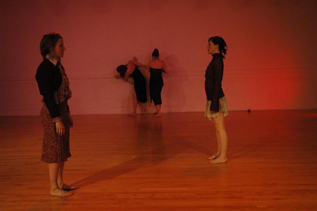 Tragic Dance 2006 at Links Hall.jpg