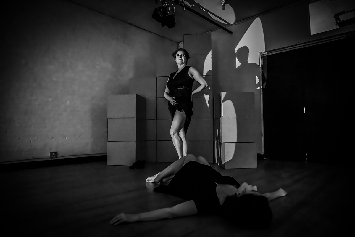 Karen-Bernards-Showgirls-photo-by-Svetla-Atanasova.jpg
