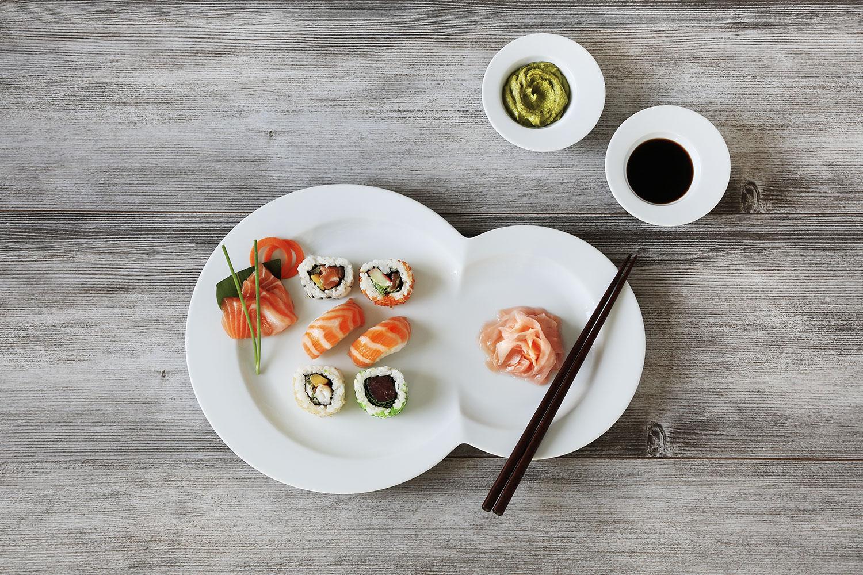 sushi0-no-line.jpg