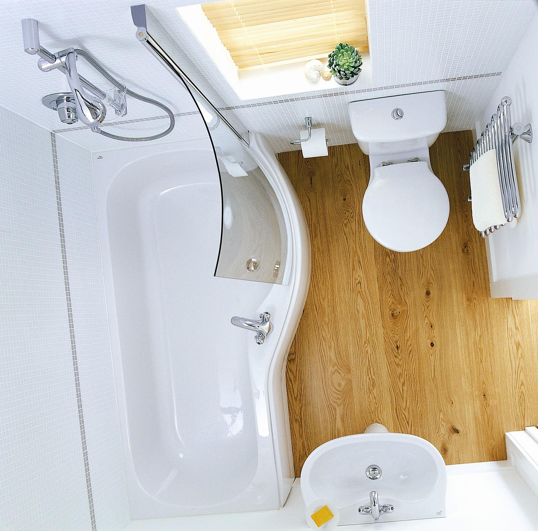 Space-offset-corner-shower-bath.jpg