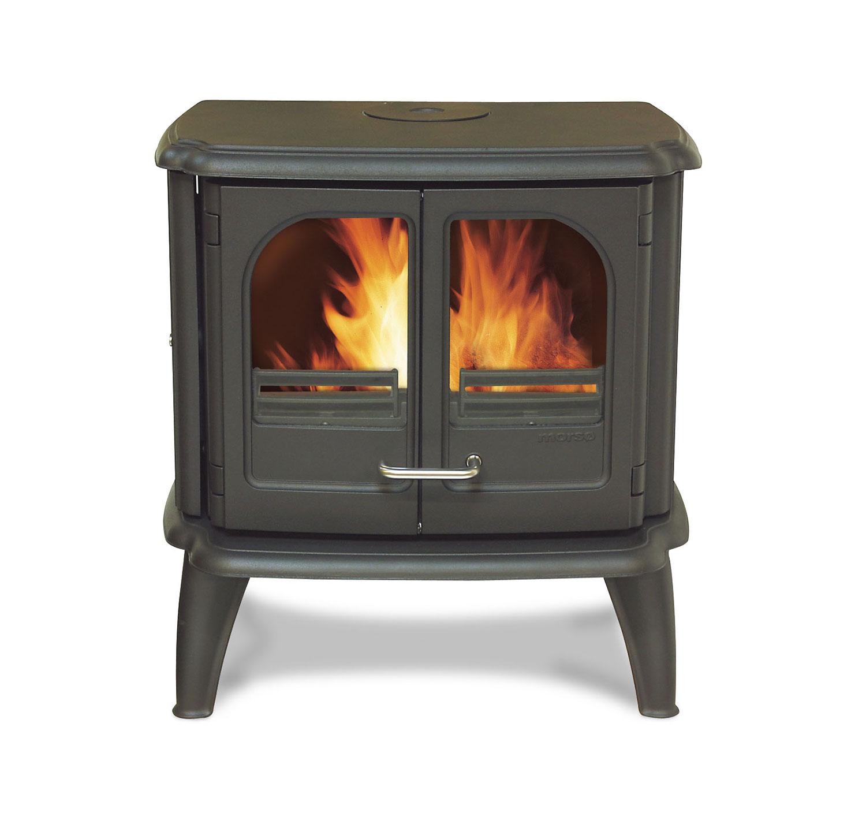 Morso-3610-stove.jpg