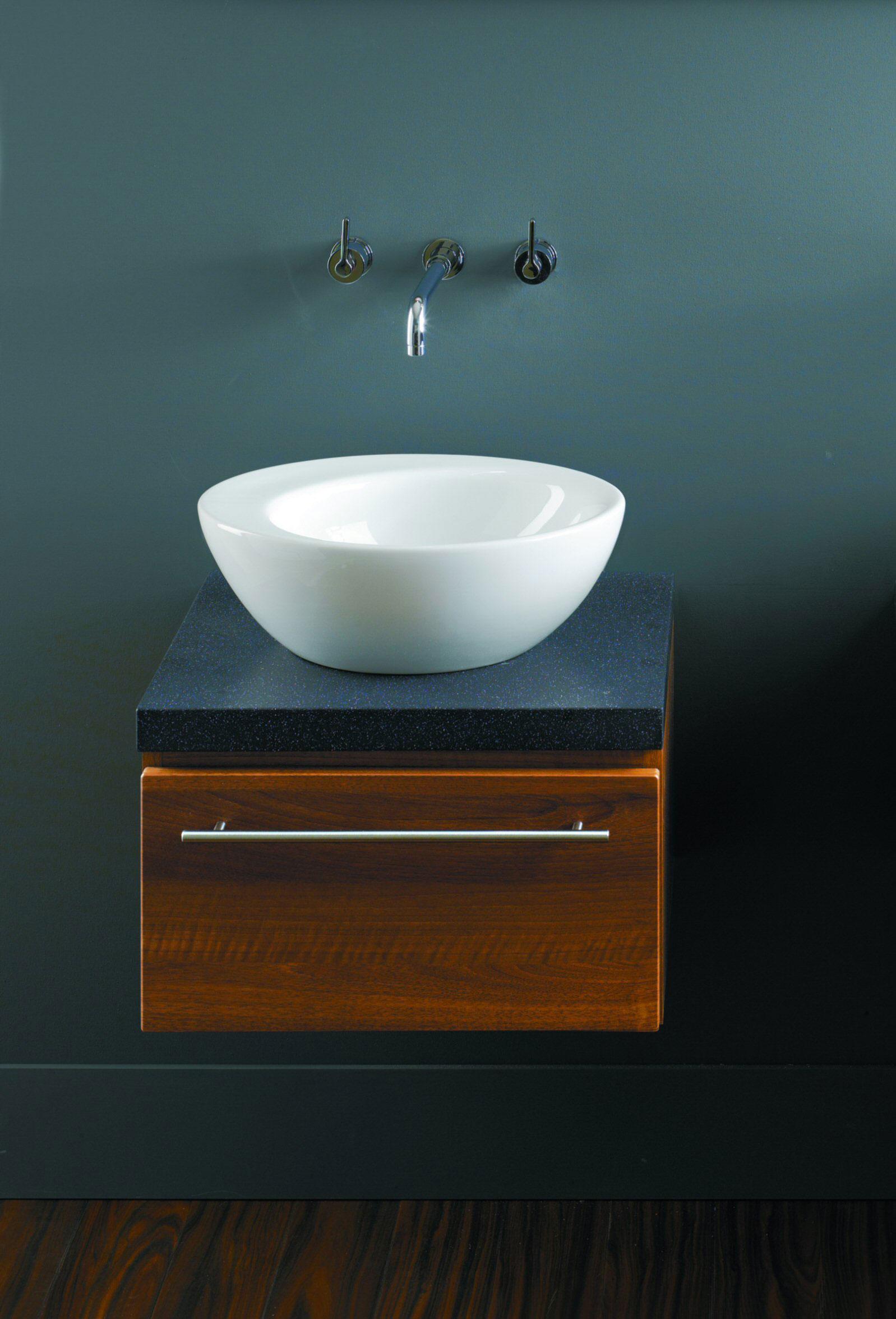 Create-basin,-furniture-&-Silver-WM-mixer.jpg