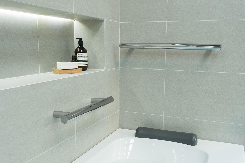 Freedom-Bath-1.jpg