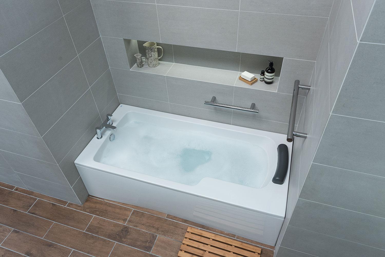 Freedom-Bath-Image.jpg