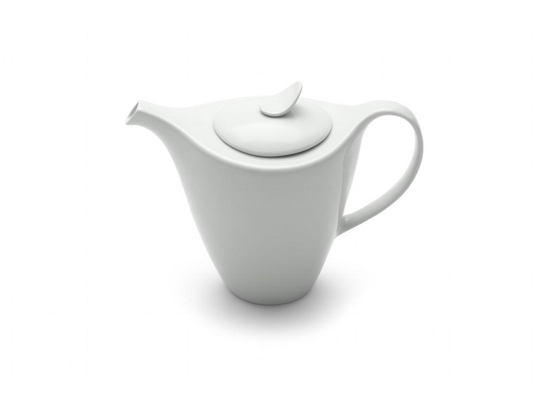 STUDIO-LEVIEN-for-PORCEL---BALLET-Coffee-Pot-130cl-(1).jpg