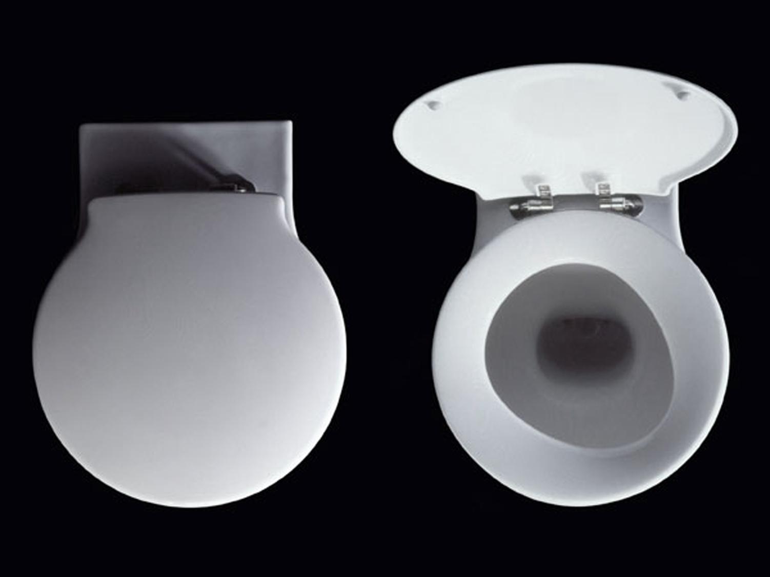 space-range-sinks.jpg