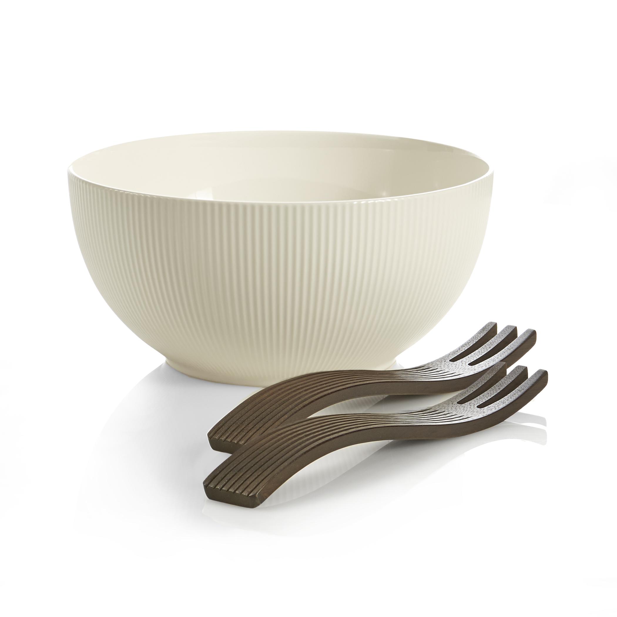 MT1221_origin_salad_bowl_w_servers.jpg