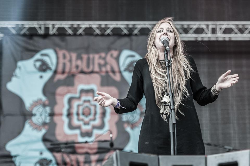 bluespills_hellfest2014_6.jpg