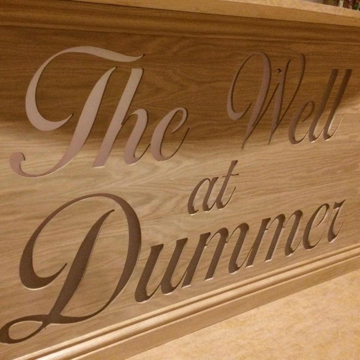 Dummer Vilage Hall Collapsable Bar CNC Router TIN SHED Square.jpg