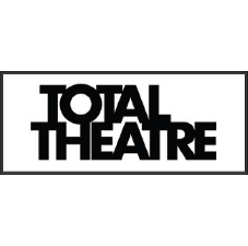 Total Theatre.png
