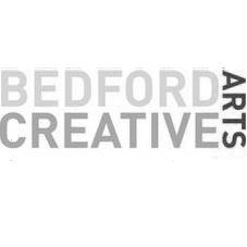 Bedford Arts.png