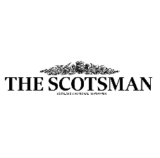 The Scotsman.png