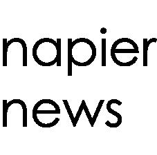 Napier News.png