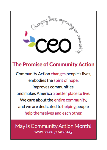 Community Action Month_May.png