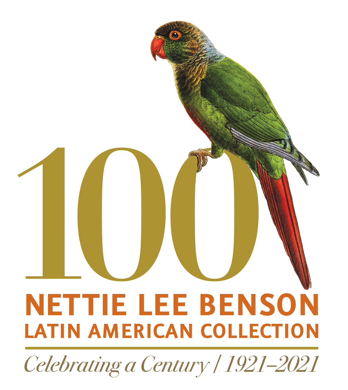 Benson100_logo_FINAL.jpg