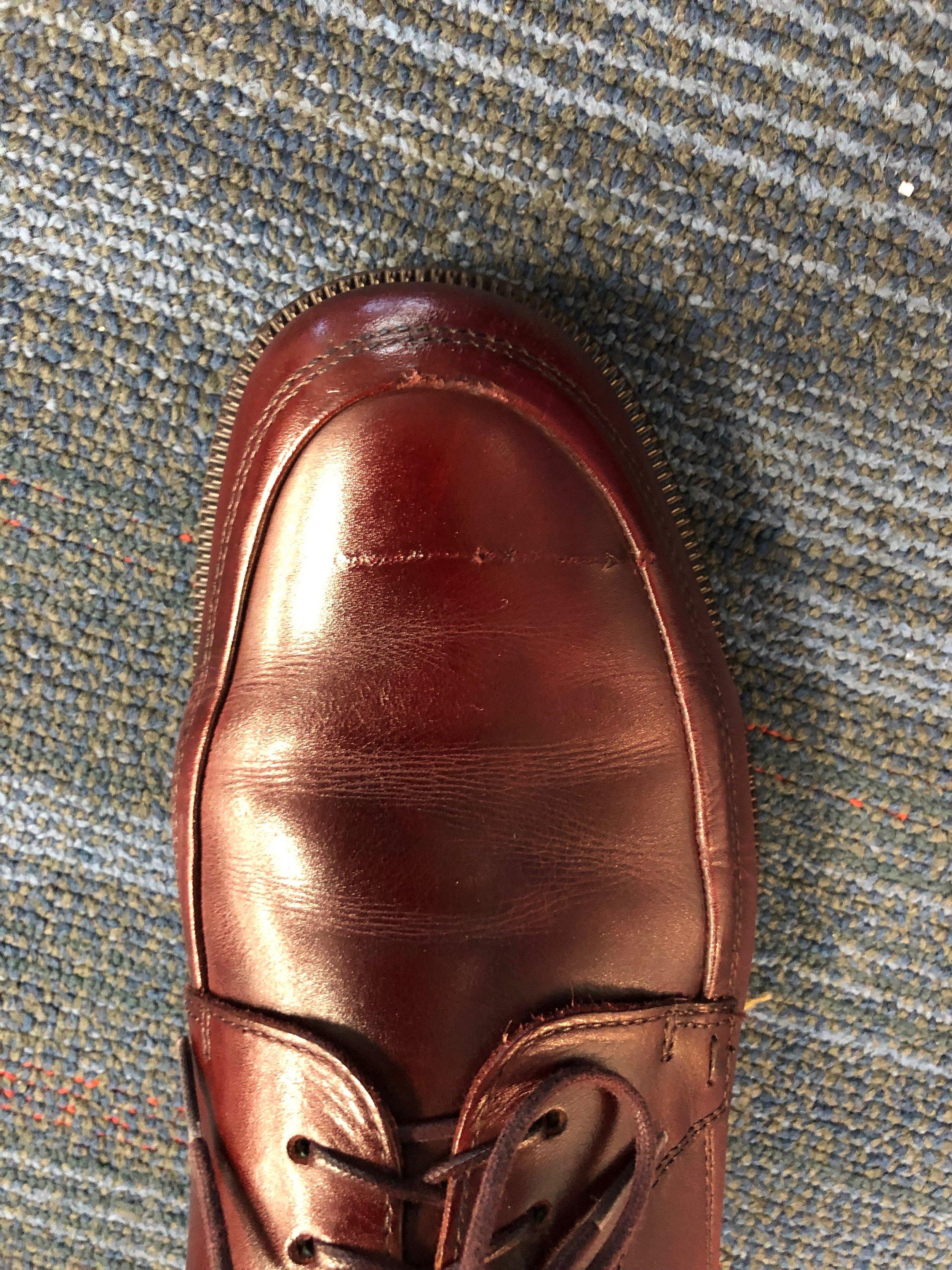 shoe rip.jpg