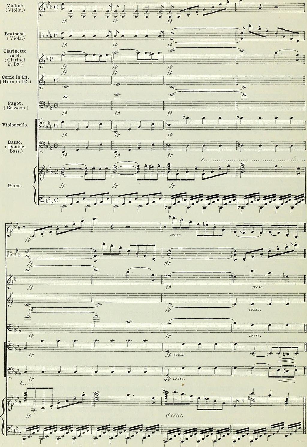 orchestral score.jpg