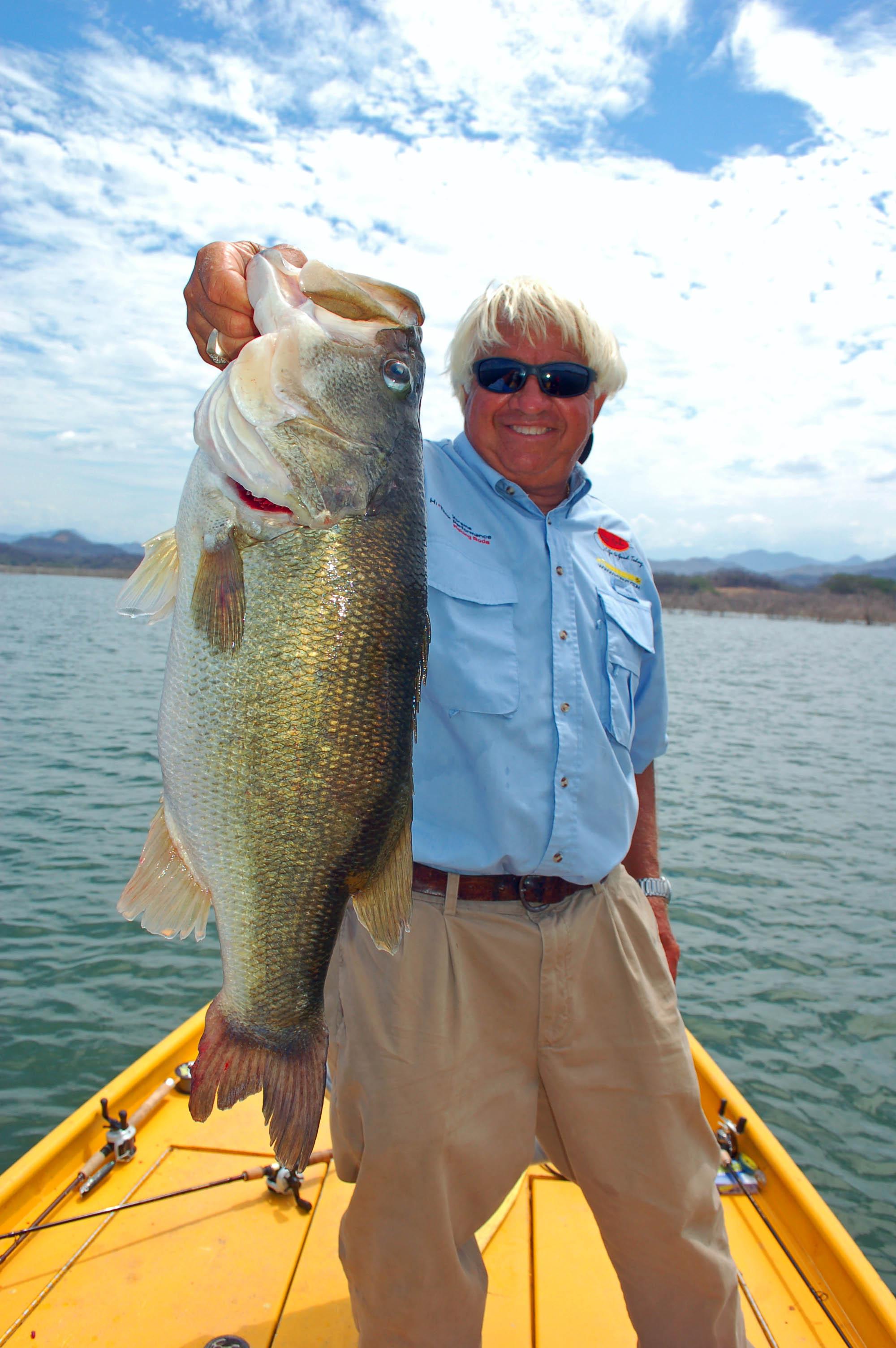 JHO big bass.jpg