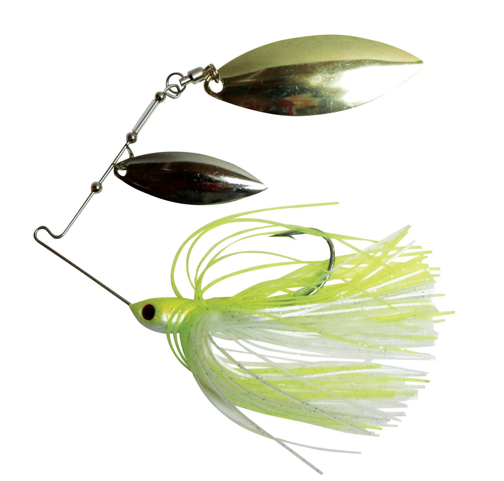 JH Spinnerbait Chart_White.png