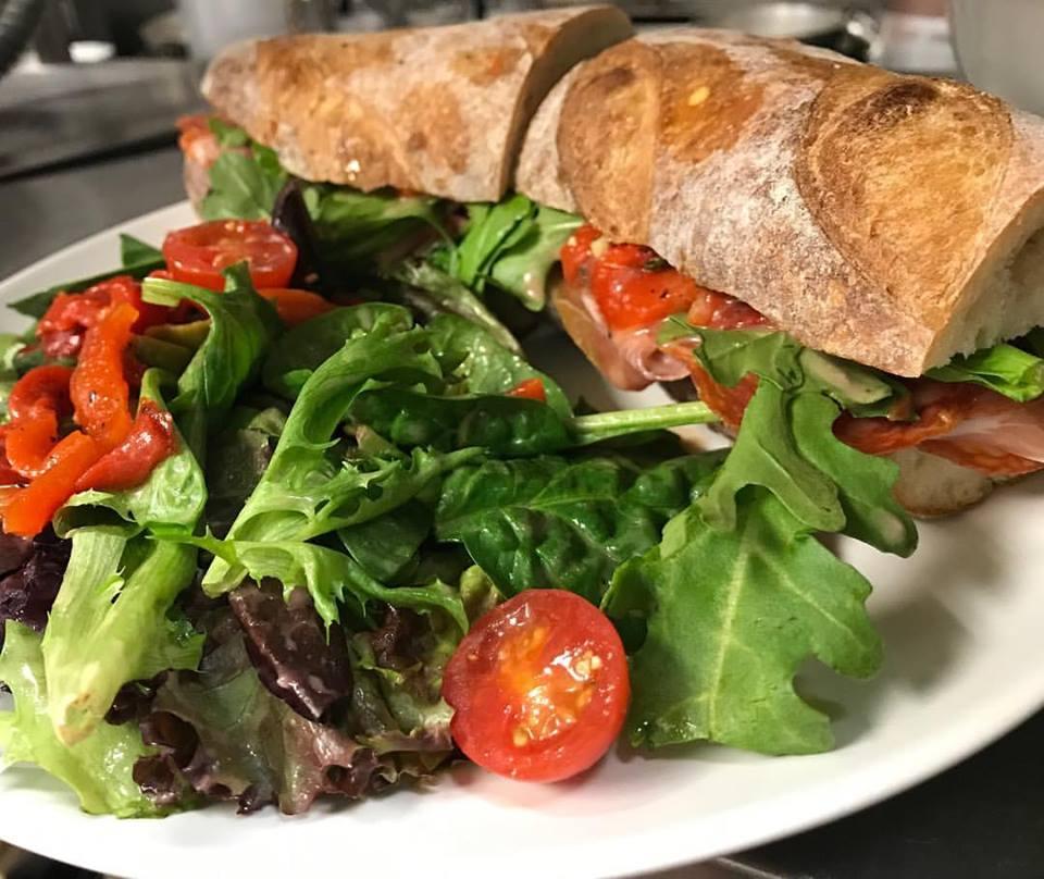 sandwichSalad.jpg
