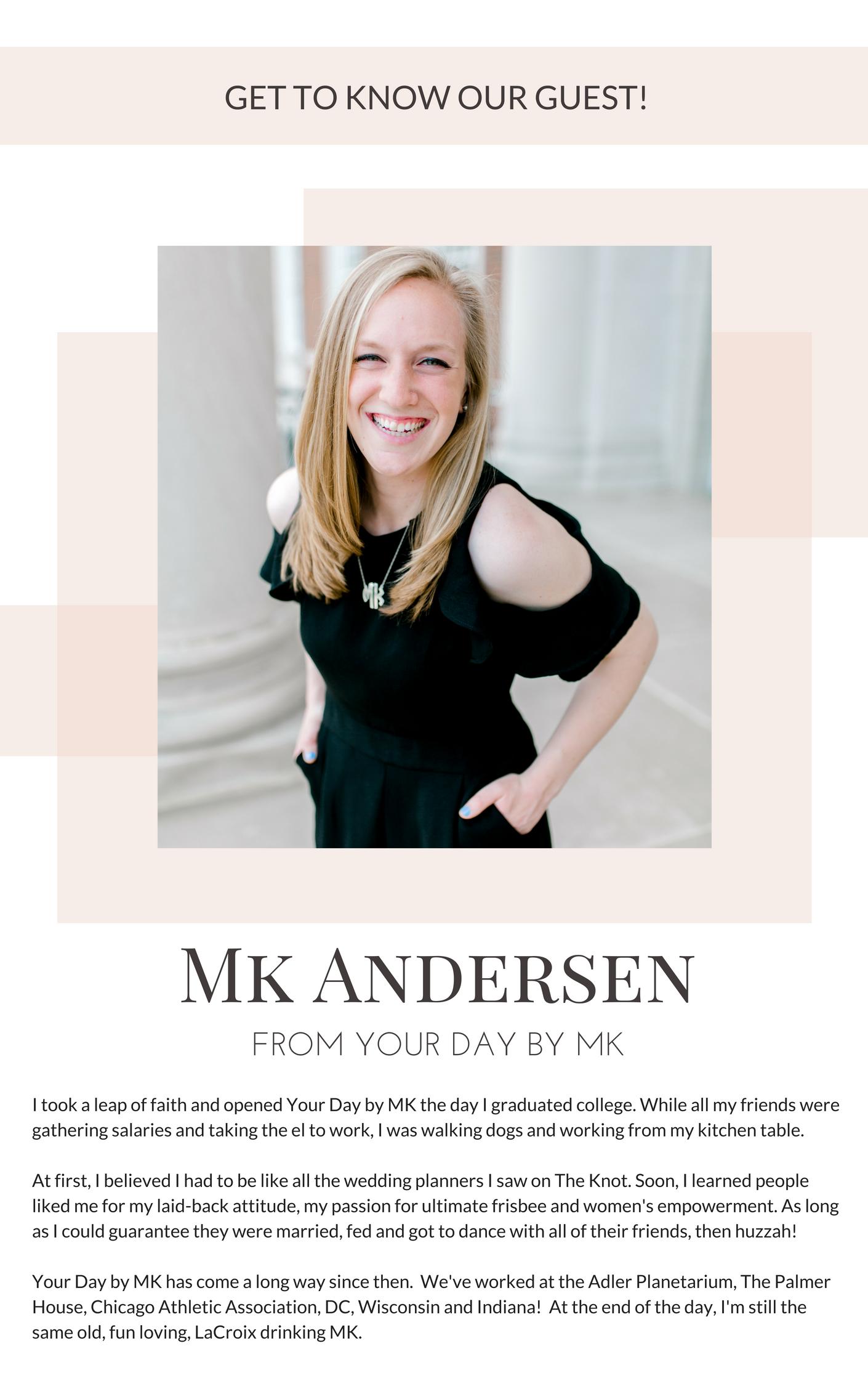 Mk Andersen.png