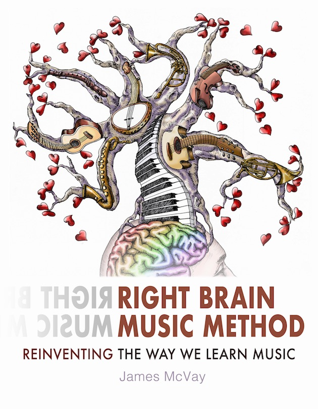 Right Brain Music Cover vers2.jpg