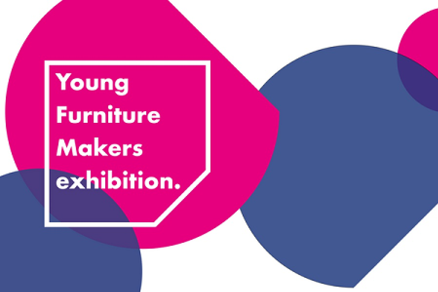 Young Furniture Makers - Five Minutes with a Young Furniture Maker: Ella Merriman
