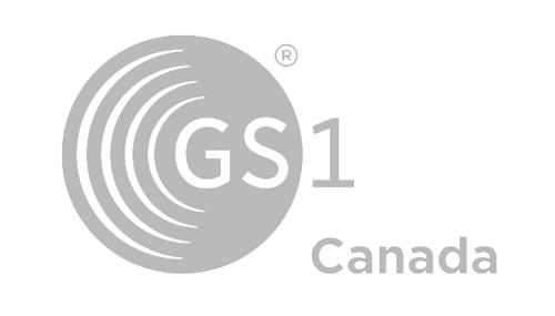 LogoGS1Grey.png