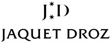 Jaquet-Droz-Logo-Font.jpg