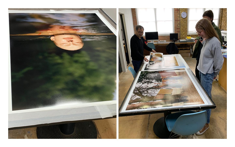 chan_photographic_imaging_darkroom_film_lab_london-3.jpg